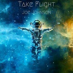 Joe Johnson 歌手頭像