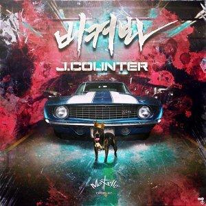 J. Counter 歌手頭像