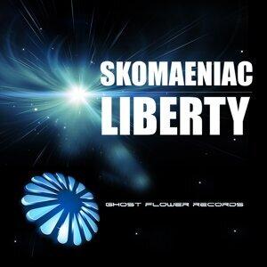 Skomaeniac 歌手頭像