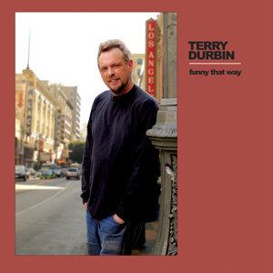 Terry Durbin 歌手頭像