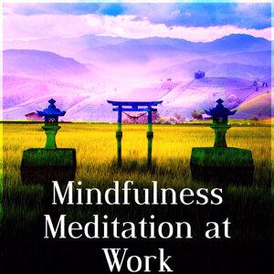 Mindfulness Meditation Academy 歌手頭像