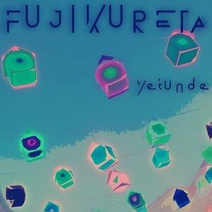 Fuji Kureta 歌手頭像
