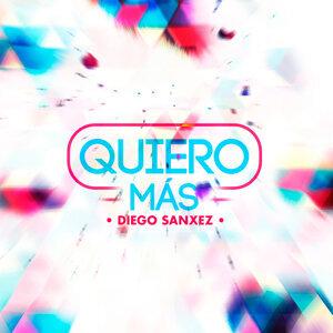 Diego Sanxez 歌手頭像