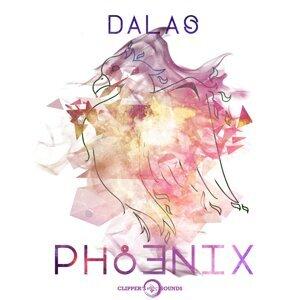 Dalas 歌手頭像