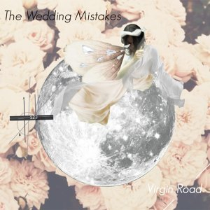 THE WEDDING MISTAKES 歌手頭像