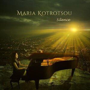 Maria Kotrotsou 歌手頭像