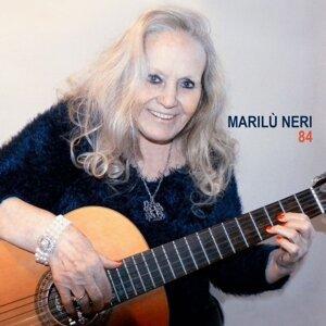 Marilù Neri 歌手頭像