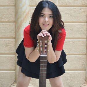 Tina Toon 歌手頭像