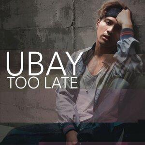 Ubay 歌手頭像