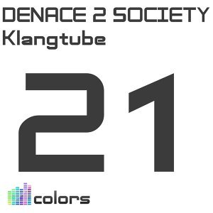 Denace 2 Society 歌手頭像