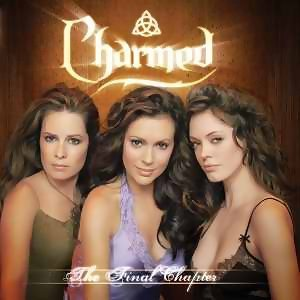 Charmed 歌手頭像