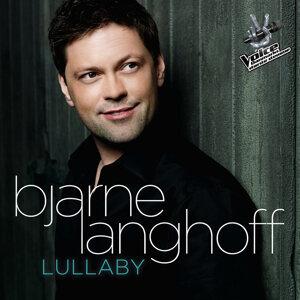 Bjarne Langhoff 歌手頭像