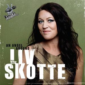 Liv Skotte 歌手頭像