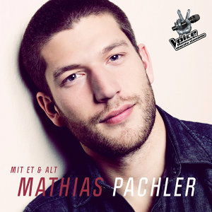 Mathias Pachler 歌手頭像