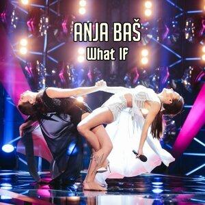 Anja Baš 歌手頭像