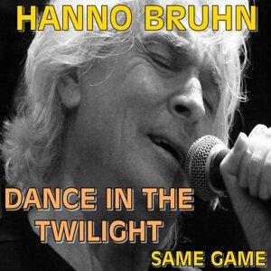 Hanno Bruhn 歌手頭像