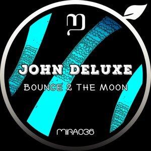 John Deluxe