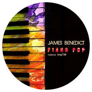 James Benedict