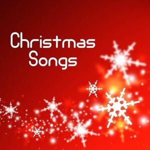 Christmas Songs アーティスト写真