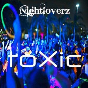 Nightloverz & Nightloverz 歌手頭像