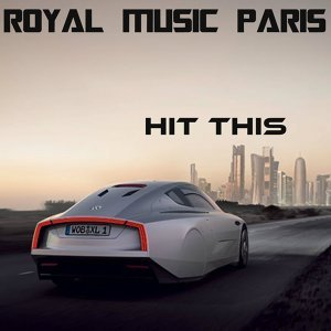 & Royal Music Paris 歌手頭像