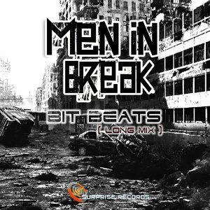 Men In Break 歌手頭像