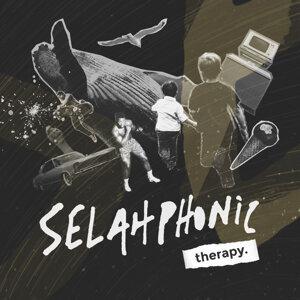 Selahphonic