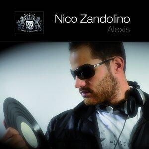Nico Zandolino 歌手頭像