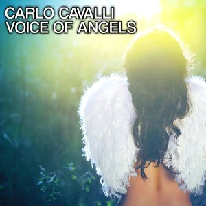Carlo Cavalli 歌手頭像