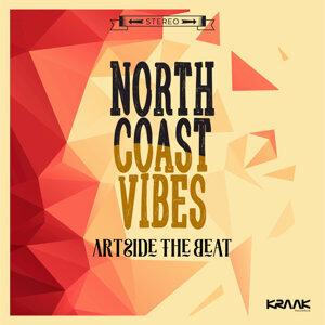 North Coast Vibes