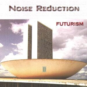 Noise Reduction 歌手頭像