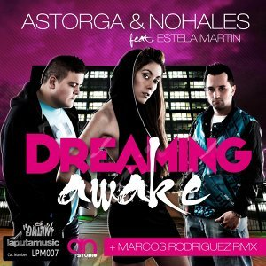Astorga & Nohales 歌手頭像