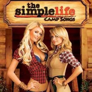 The Simple Life Camp Songs 歌手頭像