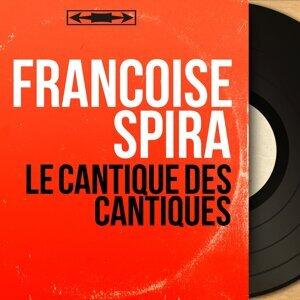 Françoise Spira 歌手頭像