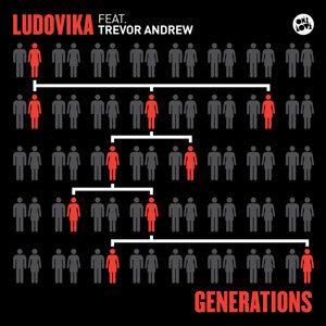 Ludovika 歌手頭像