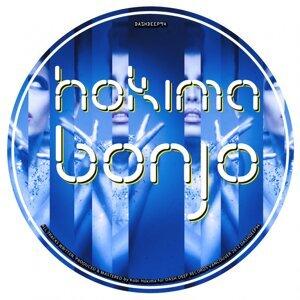 Hokima 歌手頭像