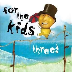 For The Kids Three 歌手頭像