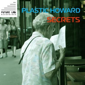 Plastic Howard