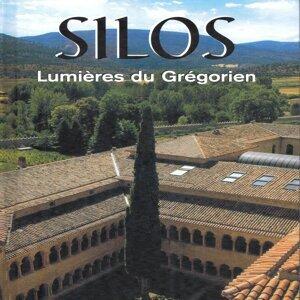 Les moines du Monastère de Santo Domingo de Silos 歌手頭像