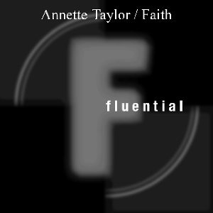 Annette Taylor 歌手頭像