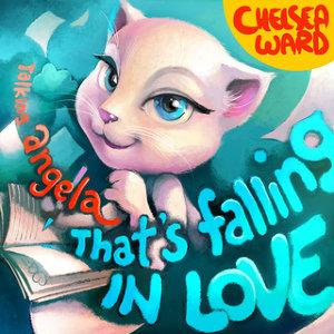 Chelsea Ward 歌手頭像