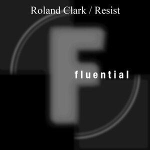 Roland Clarke