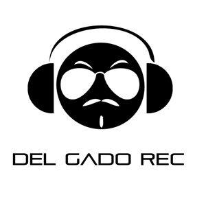 Del Gado 歌手頭像