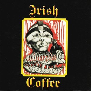 Irish Coffee 歌手頭像