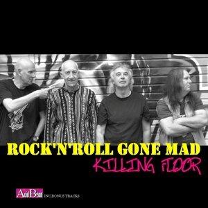 Killing Floor 歌手頭像