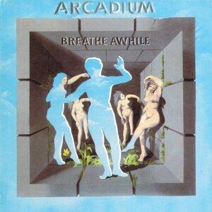 Arcadium 歌手頭像