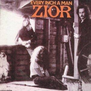 Zior 歌手頭像