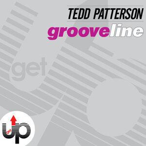 Tedd Patterson 歌手頭像