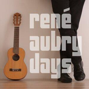 René Aubry