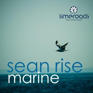 Sean Rise 歌手頭像